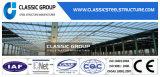 中国からの低価格の鉄骨構造の倉庫