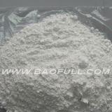 99.5%, 99.8%, 99.9% Reinheit Sb2o3 des Antimon-Oxids