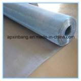 Fornitore di alluminio della maglia