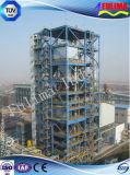 프로젝트 (FLM-027)를 위한 고층 강철 구조물 Prefabricated 건물