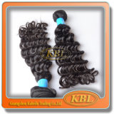브라질 Hair 또는 Virgin Hair/Unprocessed Hair