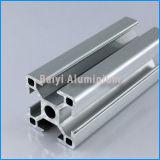 Qualität Extruded Aluminium für 3D Printer