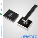 Quality Hotel Split Lock, clé à carte RFID (V6016S-RF)