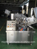 Ultraschallplombe des gefäß-Mzh-Rumpfstation und Dichtungs-Maschine