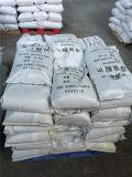 Alginate do sódio da boa qualidade para a aplicação industrial