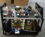 Автомат для резки Cut70g плазмы DC IGBT инвертора