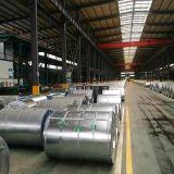 zinco 1.0 1.5 1.6mm de alumínio tira revestida da bobina com G350