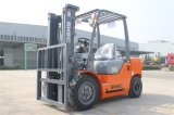 Forklift do diesel da fábrica 3.5t de Snsc