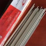 Fluss-Stahl-Elektroschweißen-Elektrode E6013