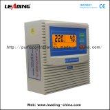 Pannello di controllo della pompa di monofase AC220 V