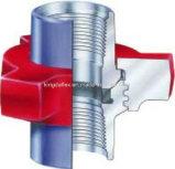 Высокое давление рисунок 1002 соединение 4 дюймов молотка (10000psi)