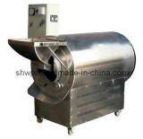 스테인리스로 만드는 Nuts 땅콩 굽기 기계