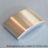 De krachtige Magneet van de Schijf van het Neodymium met Concurrerende Price.NdFeB Magneten, Neodymium Magnet.N30-N52