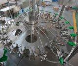 Exportateur professionnel de machine de remplissage d'eau potable
