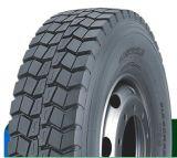 Goodride Radial-LKW-Tire 295/80r22.5 13r22.5 Westsee-Gummireifen