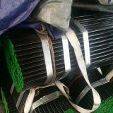 Tubo senza giunte del acciaio al carbonio con buona qualità