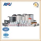 Piezas de automóvil de los filtros de combustible para Iveco usado en el carro (2997376, 504272431, 2997376)