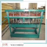 Machine de grille moulante FRP pour la production de grille