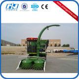 Chariot élévateur vert (jaune) 9qsz-3000 Yinengjiuxin