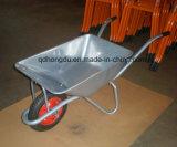 Da fábrica Wheelbarrow da venda Wb5206 diretamente com alta qualidade