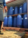 10 ans pour le sulfate laurique d'éther de sodium détergent de produits chimiques SLE /AES dans le meilleur prix