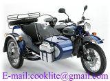 Bidón Para Carburante Aluminio / Bidón Gasolina Aluminio / Lata de Combustible Aluminio