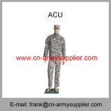 M65 Umhüllung-Bdu-Tarnen Uniform-Klimaanlage-Armee Kampf-Uniform