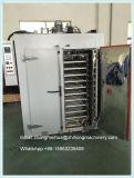 Электрическая печь круга горячего воздуха для продуктов силиконовой резины