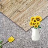 600*600mm keramische Fußboden-Fliese-glasig-glänzende rustikale Fußboden-Fliese