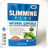 Slimming mais a perda de peso extra erval que Slimming produtos saudáveis das cápsulas