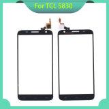 Панель касания для индикации TCL S830 LCD