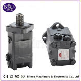Мотор шестерни изготовления Omsy/Bmsy250cc Китая для тележки конкретного насоса