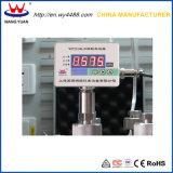 Interruptor de pressão & transmissor de pressão com indicador local