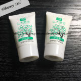 安い30ml Small Disposable Hotel Shampoo
