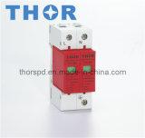 交流電力80kaのためのサージの防止装置の/Surgeの保護装置か避雷器