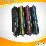 Cartucho de toner compatible para HP Color Laserjet (Q2680A / 2681A / 2682A / 2683A)