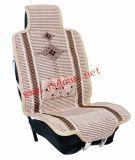 Cubierta de asiento de seda de coche del hielo (JSD-P0095)