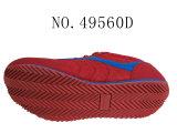 Numéro 49560 les hommes stockent des chaussures de sport