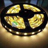 Luz rentable de la tira LED de SMD5054 los 30LEDs/M LED