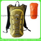 O portador de água de ciclagem de viagem da hidratação da bicicleta dos esportes da venda de Hots Backpacks o saco