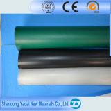 Membrana de Impermeabilización de la Anti-Filtración Ornamental del Lago Geomembrane