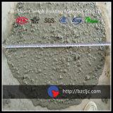 Bevorder hoogst Uitpompbaarheid en Minder het Aftappen Lage Dosering Concrete Polycarboxylate Superplasticizer