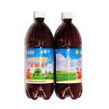 alga organica del fertilizzante liquido supplementare