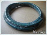 Azul da mangueira de ar da estaca da soldadura do acetileno único (KS-814-30)