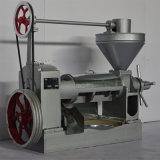 작은 코코낫유 선반 기계