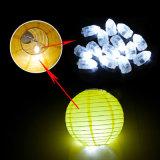 [لد] منطاد مصباح, [لد] كرة ضوء لأنّ [ببر لنترن] منطاد, [لد] حزب زخرفة ضوء