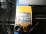 Kleine CNC van kunsten & van Ambachten Router