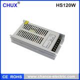 12V ultra dünne Stromversorgung 120W 10A (SMB120W-12V) der Schaltungs-