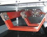 Luvas da isolação da barra do Shrink do calor da baixa tensão