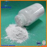 Polvere dell'ossido dell'allumina calcinata grado di ceramica